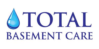 Total Basement Care of Delaware